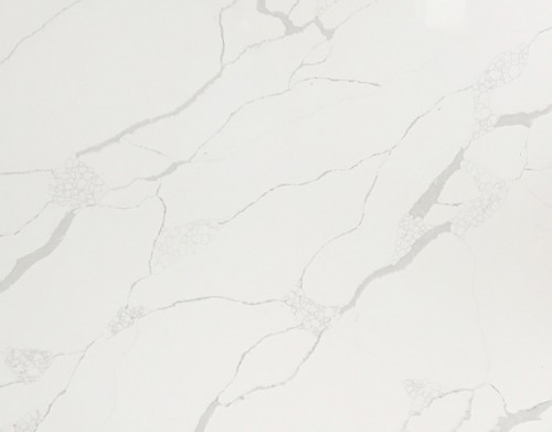 Calacatta Venato quartz