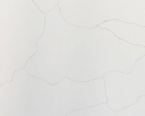 Calacatta White Fantasy