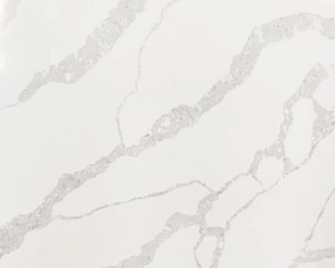 Statuario Calacatta White