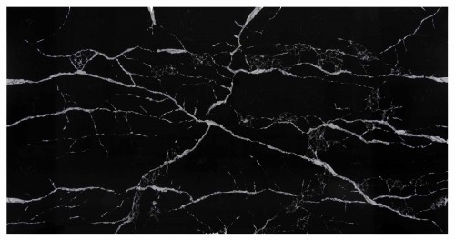 Black Galaxy Quartz Countertops
