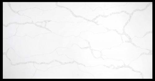 Calacatta Greece White Quartz Countertops