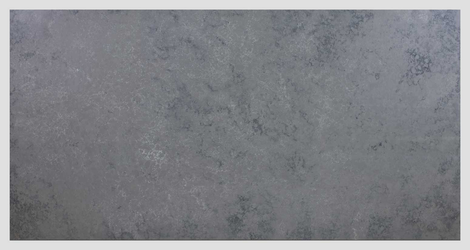 Astro Grey Quartz Countertops