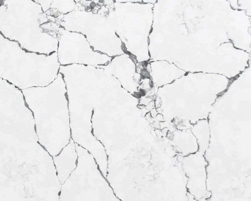 quartz slabs