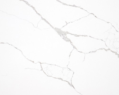 artificial quartz countertops