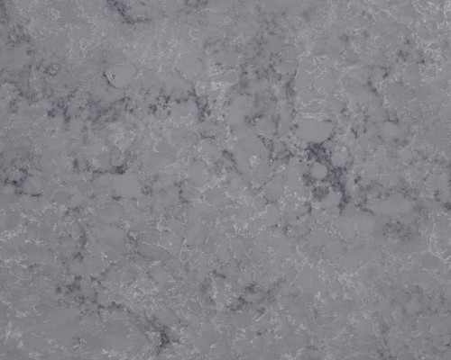 grey quartz slabs