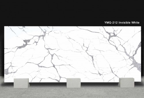 Quartz Countertops Slabs
