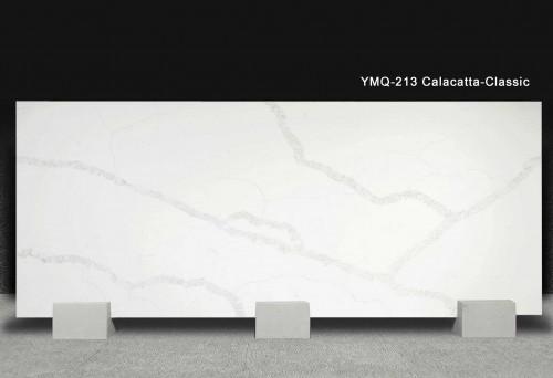 Quartz Countertops Slabs