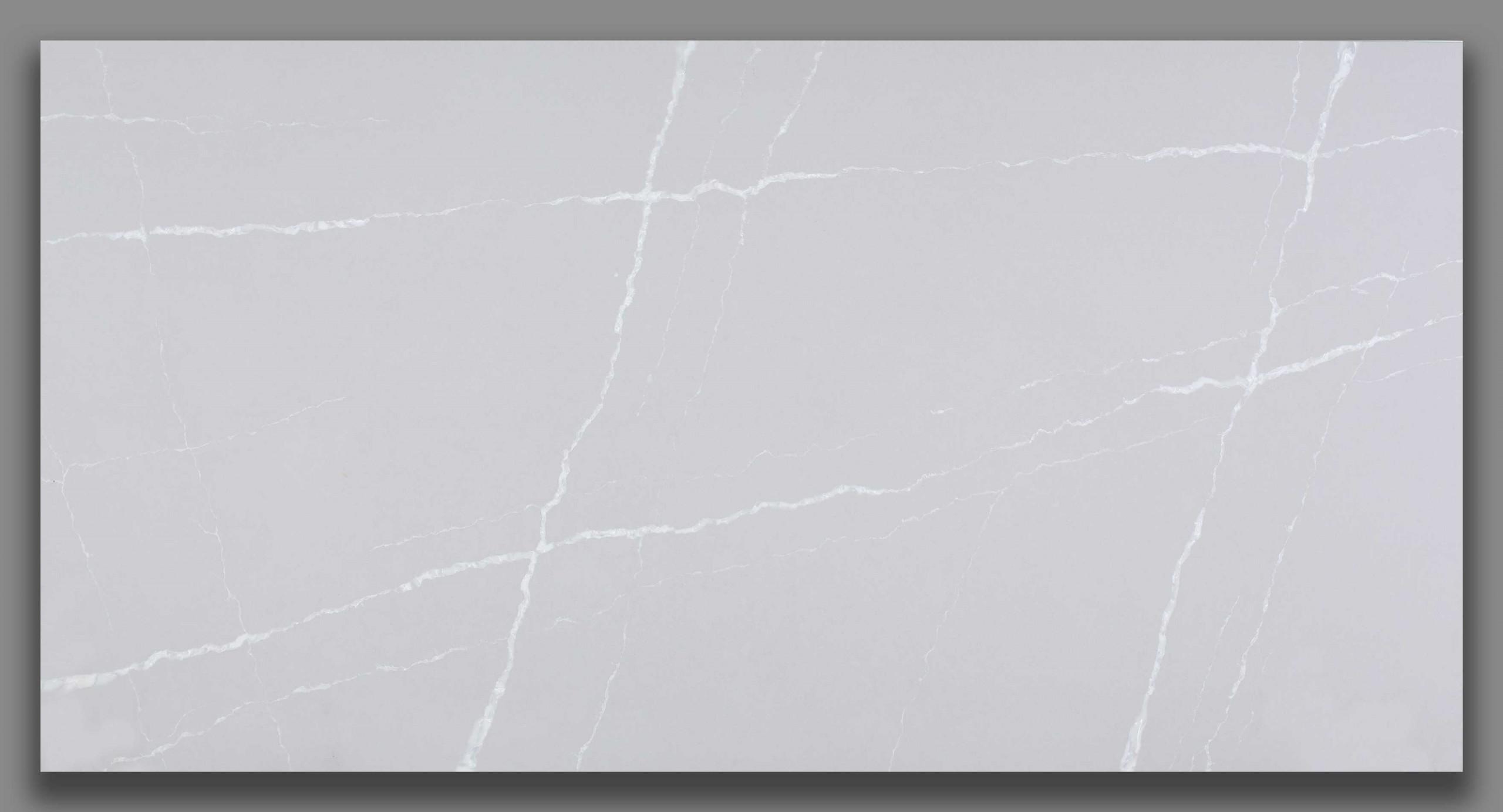 Grey Quartz Slabs